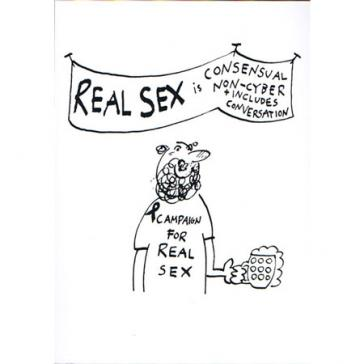 real sex