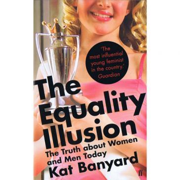 EqualityIllusion