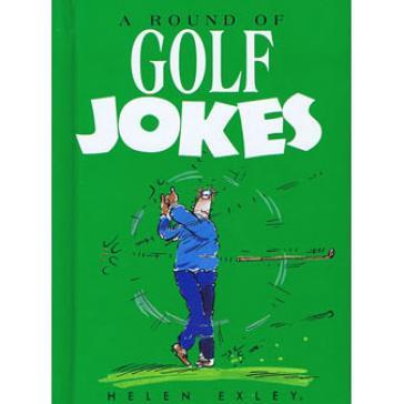 Bill Stott Golf