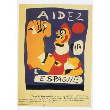 Aidez Espagne
