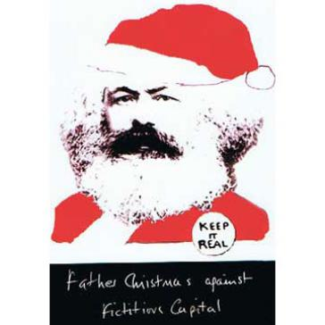 Marx pc