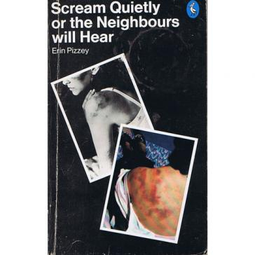 Scream Quietly