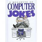 Bill Stott Computer Jokes