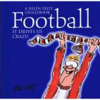 Bill Stott Football