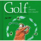 Stott Golf