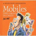 Bill Stott Mobiles