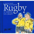Bill Stott Rugby