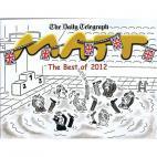 Matt Book
