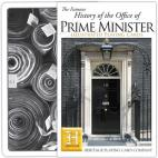 Prime Ministers' Playing Cards